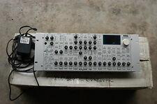 Korg Radias Synthesizer/Vocoder Keyboard
