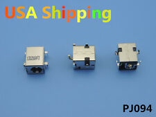 NEW ASUS U56E Series AC DC POWER JACK CONNECTOR SOCKET LAPTOP PORT CHARGE-IN