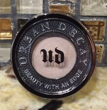 Urban Decay Eye Shadow in Sellout- Pinky Champagne  0.05 oz Full Size NEW