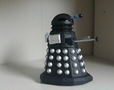 CUSTOM WW2 BLACK   DALEK