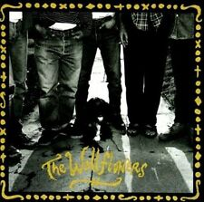 The Wallflowers 1992 by The Wallflowers