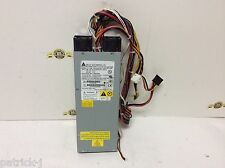 Intel Delta Electronics TDPS-400AB power supply output 400 Watt max with 2 Fans