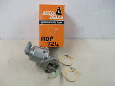 SAAB 99 900 NEW AUTODELTA FUEL PUMP