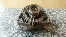 ALTERNATORE OPEL AGILA 1.2 16v/ALTERNATORE CORSA B C D 1.2 16vASTRA 1.4 14V-120A