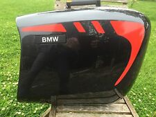 2pt PANNIER STRIPES TO FIT BMW R1200RT OHC & DOHC ALL COLOUR STICKERS