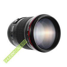 CANON EF 135mm F2 F/2 L USM TELEPHOTO LENS for 5DIII 5Ds 6D 7DII 70D 60D 700D