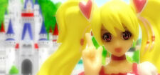 Fresh Pretty Cure : CURE PEACH figure precure