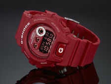 NEW CASIO G-SHOCK GD-X6900HT-4ER WATCH LIMITED EDITION GD-X6900 UK STOCK