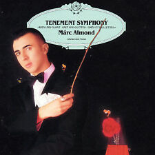 Tenement Symphony by Marc Almond