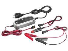 Ladegerät Batterieladegerät Ladeerhaltungsgerät original Mercedes-Benz Lithium