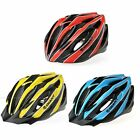 Giant GX5 Helmet Road Bike MTB Cycling Helmet New