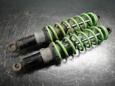 1997 97 ARCTIC CAT 600 SNOWMOBILE POWDER SPECIAL SHOCKS SPRING ABSORBER SHOCK