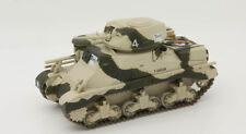 CT#36 M3 grant mk i-tripoli (libye) - 1:72 - wargaming-diorama combat tanks