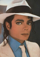 MICHAEL JACKSON UNSIGNED PHOTO - 8091 - SMOOTH CRIMINAL & AIN'T NO SUNSHINE