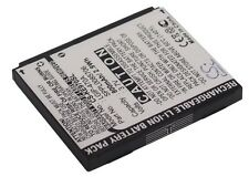 UK Battery for LG KE970 LGIP-470A SBPL0085702 3.7V RoHS