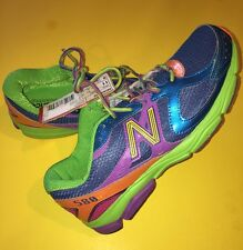 NEW! New Balance Running 580 LE Mens Shoes 11 Pair Athletic Gift! Grip