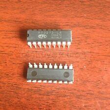 10PCS PT2272-L4 Remote Control Decoder SC2272 PT2272 L4 DIP