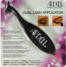 ARDELL PROFESSIONAL DUAL LASH APPLICATOR TOOL FREE UK P&P Easily apply lashes