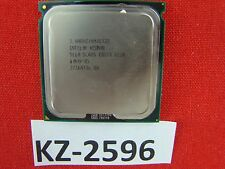 Intel Xeon 5160 SLABS 3GHz/4MB/1333MHz Sockel/Socket 771 Dual Core CPU #KZ-2596