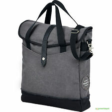 "Field & Co.® Hudson 14"" Laptop  Computer Tote Bag"