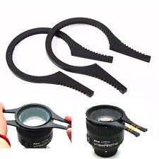 48-58mm Chiave Per Filtro Videocamera Obiettivi Filtri Strumenti Di Rimozione