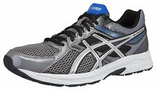 ASICS Men's GEL-Contend 3 Running Shoe US 10.5