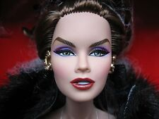 Nu Fantasy Collection Beast Pizzaz Fashion Royalty FR Doll NRFB Shipper LE800