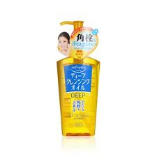 Kose Softymo Deep Cleansing Oil Makeup Remover 230ml/8oz
