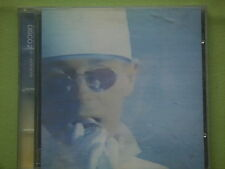 CD PET SHOP BOYS - DISCO 2