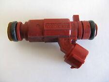 Original Einspritzdüse Einspritzventil Nissan Primera P12  166009F600 0280155940