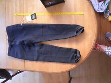 "Alpine Guide VINTAGE climb skiing pants NWT 34"" waist 41' length European"