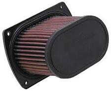 K&N AIR FILTER FOR HYOSUNG GT125 COMET 2006-2008 HY-6507