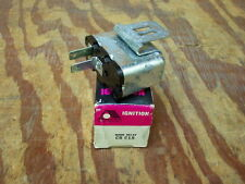 1975 1976 1977 Dodge Charger Dart Plymouth Duster Fury horn relay #CR618 NOS!