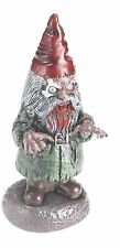 Forum Novelties Halloween Horror Zombie Garden Gnome, Decoration Decor, New