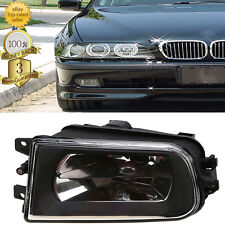 Fog Light Driving Lamp Housing Right Side For BMW E39 528i 540i 1995-2000 Z3