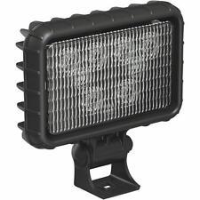 Moose Rectangular LED Auxiliary Light 2001-1213