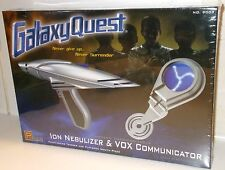 Pegasus 9003 - Galaxy Quest - Ion Nebulizer & VOX Communicator (1/1) Plastic Kit