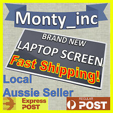 "15.6"" Screen - COMPAQ Presario LR784PA#ABG CQ57-104TU Laptop Replacement LED LCD"