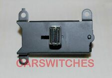 1972-1976 CHEVY II NOVA CHEVELLE  2 Speed WIPER SWITCH WO RECESS PARK 1994180