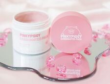 April Skin Pinky Piggy Carbonated Pack - 100ml (2016 New Arrival) [USA SELLER]