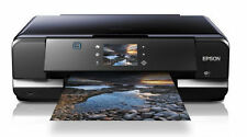 Epson Expression Photo XP-950 All-in-One Inkjet Printer