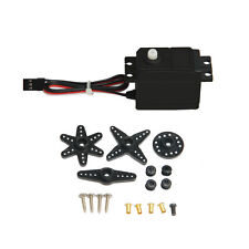 Servos S3003 Metal Gear for RC Car Airplane NIB Boat Helicopter