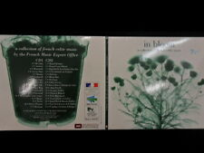 VA/A collection of french celtic music Digipack 2/CD