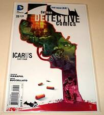 DETECTIVE COMICS # 33  DC Comic   Sept 2014   NM   The New 52!   Batman