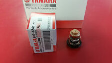 Yamaha 25,30,40,50,B90,C30,C75,C80,C90 HP Thermostat 688-12411-11-00