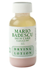 Mario Badescu Drying Lotion 1 oz Salicylic Acid Acne Spot Treatment
