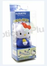 Sanrio Hello Kitty Car Air Freshener Cologne Fragrance-Inca RIch(KT344)