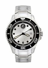 855092 CARLTON BLUES AFL TEAM ELITE SPECIAL EDITION MENS WATCH