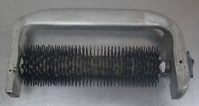 Steaker Steakereinsatz Ersatzteilspender Bizerba S110 S111 Fleischmürber