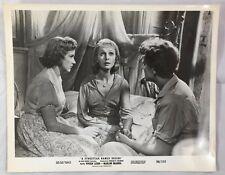 Orig Movie Still Photo A Streetcar Named Desire Vivien Leigh 20th Century Fox